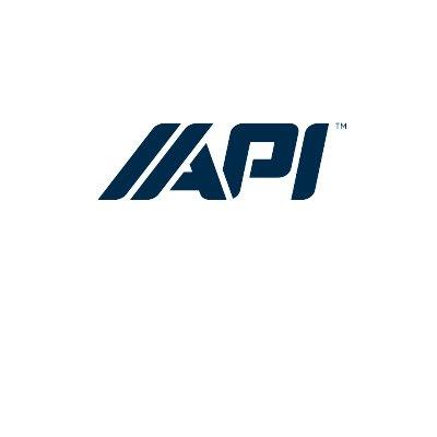API Go Hard